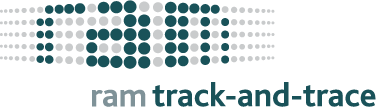 RAM track-and-trace