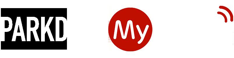 myfms logo