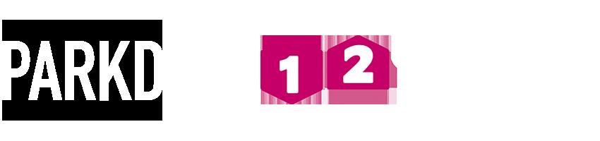 12 trace logo